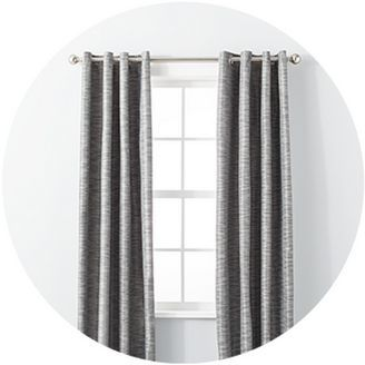 Curtain Panels Target Curtains Drapes Curtains Panel Curtains