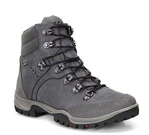 ecco boots womens uk