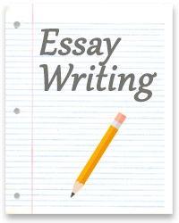 Buy essay online flavors me