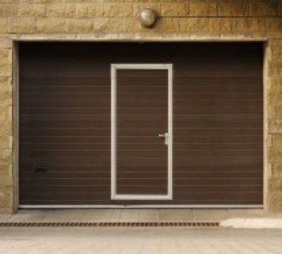 Tür Garage Haus garagentor mit tür lavahot http ift tt 2nllrtu haus design