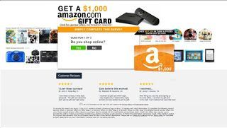 Get 1000 Amazon Gift Card Today Amazon Gift Card Free Gift Card Paypal Gift Card