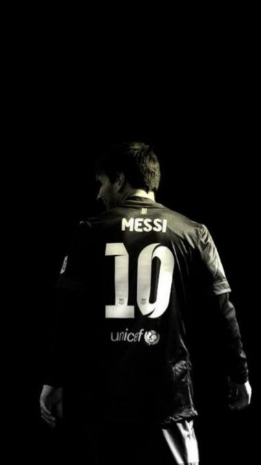 Pin By Setaswall On Phone Wallpapers Lionel Messi Leo Messi Messi 10