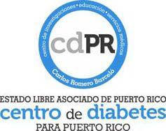 centro de diabetes para puerto rico