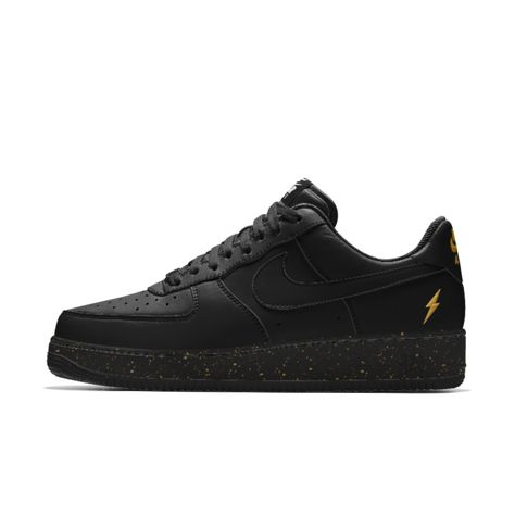 Nike Air Force 1 Low Premium Lunar New Year iD Men's Shoe