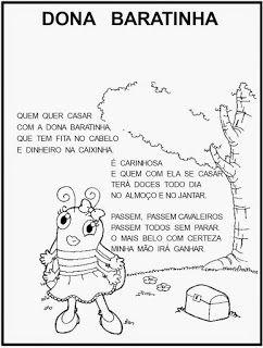 Apostila 50 Musicas Infantis Para Baixar Em Pdf Musicas Infantil