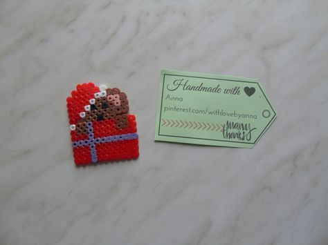 magnete Brooch/Magnet/Keyrings Gift...