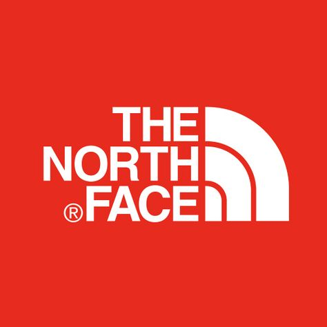 Shopping: Soldes The North face jusqu'à - FlashMag - Fashion & Lifestyle Magazine