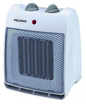 Top 10 Best Pelonis Heaters In 2020 Reviews Home Kitchen Ceramic Heater Heater Space Heater
