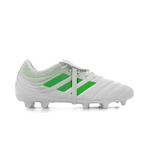 Aspirar ejemplo consola  adidas Copa Gloro 19.2 FG - Botas de fútbol de piel adidas FG para césped  natural o artificial de última generación … | Botas de fútbol adidas, Adidas,  Botas adidas