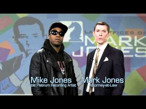 Jessie Spencer S Music Blog Attorney At Law Mark Jones Super Bowl