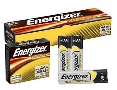 Picture 44 Of 46 Energizer Alkaline Battery Duracell