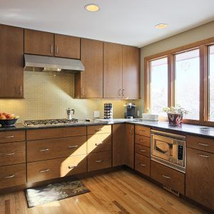 Kitchen Cabinets Chattanooga Tennessee | http://freedirectoryweb ...