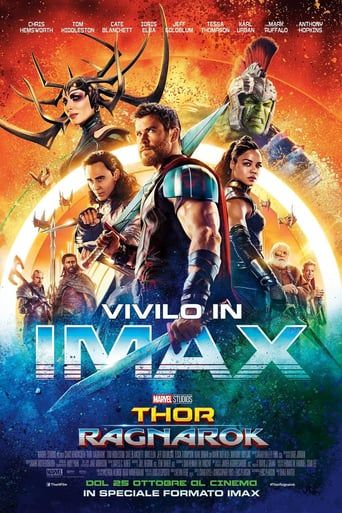 Thor : Ragnarok Complet : ragnarok, complet, Thor:, Ragnarok, Complet, Streaming, Stream, #Thor:, #completa, #peliculacompleta, Movie, Posters,, 2017,