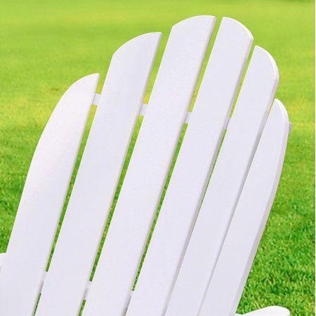 Amazing Pin On Chairs Creativecarmelina Interior Chair Design Creativecarmelinacom