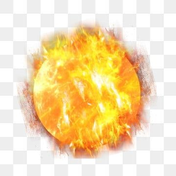 Fire Burning Bola O Fuego Sol Fuego Fuego Png Fuego Transparente Png Y Psd Para Descargar Gratis Pngtree Fuego Png Transparente