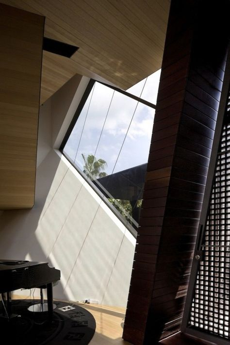 17 Best Images About D I A M O N D On Pinterest | Models, Villas And  Architecture