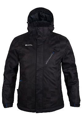Pin by Zeppy.io on skiing   Mens skis, Jackets, Skiing