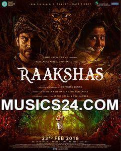 Rakshas 2018 Marathi Movie Audio Songs Mp3 Free Download | http