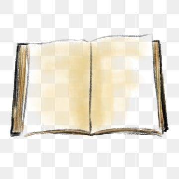 펼친 책 공부 하드 빈 책 책 클립 아트 책 책 쓰기무료 다운로드를위한 Png 및 Psd 파일 Open Book Book Illustration Geometric Pattern Background
