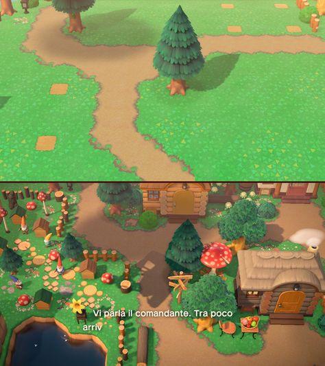 Animal Crossing Qr Codes Clothes, Animal Crossing Game, City Folk, Cedar Trees, Types Of Animals, Old Games, New Leaf, Image Macro, Alien Logo