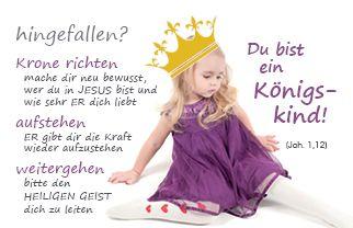 Bildergebnis für königskind gottes | Kinder, Heiliger