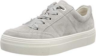sports shoes 4262c 456a4 Legero Damen Lima Sneaker #damen #frau #schuhe #damenschuhe ...