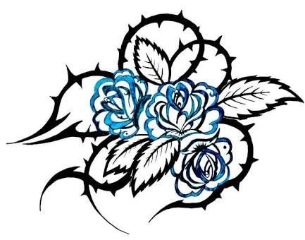 薔薇 かっこいい イラスト の画像検索結果 薔薇 壁紙 イラスト 壁紙