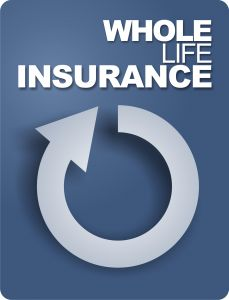 Instant Whole Life Insurance Quotes   Http://imglobal.me/discover/