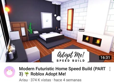 330 Kaelyn Ideas In 2021 Home Roblox Cute Room Ideas Roblox Pictures