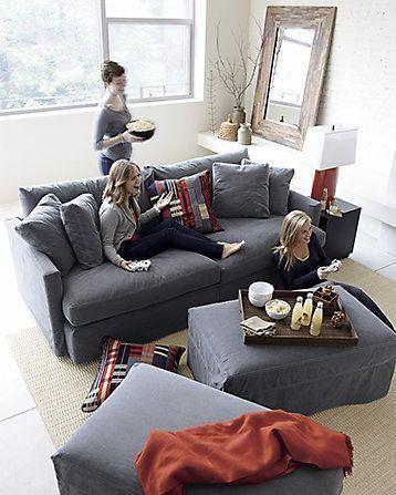 Lounge Sofa Kiste Und Fass Fass Kiste Lounge Sofa Und