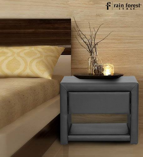 Pin On Luxury Side Table Side Table Designs Side Table Wooden Side Table