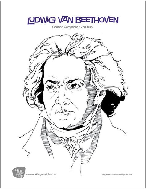 Top quotes by Ludwig van Beethoven-https://s-media-cache-ak0.pinimg.com/474x/b1/d4/a6/b1d4a6f861039e992b445770a5098df2.jpg