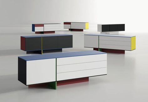 Designklassiker sideboard  Schön sideboard designklassiker | Deutsche Deko | Pinterest ...