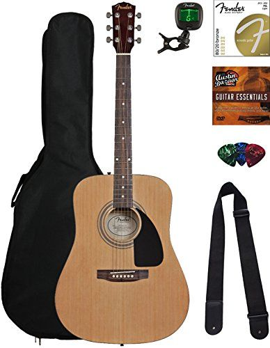 Pin On Best Acoustic Guitar Deals