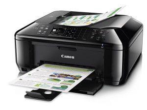 Kako Izabrati Stampac Za Kancelariju Printer Driver Printer Canon