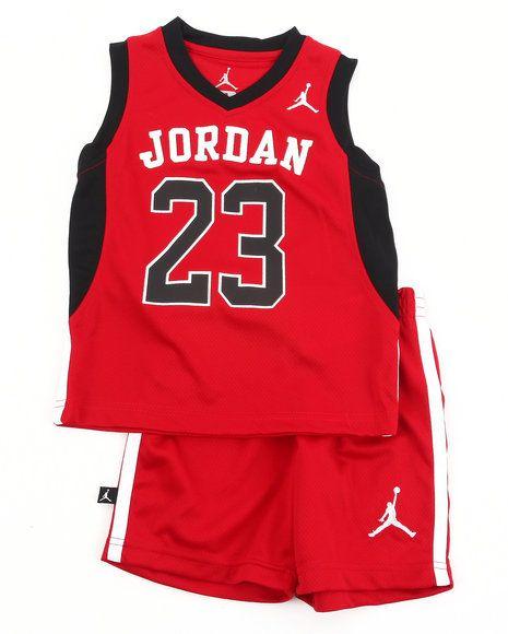 8a9eacd51 jordan clothes for boys | Boys Air Jordan Clothing Sets, Air Jordan Clothing  at ColdBling.com | Jordan clothing | Jordan outfits, Jordans, Air jordans