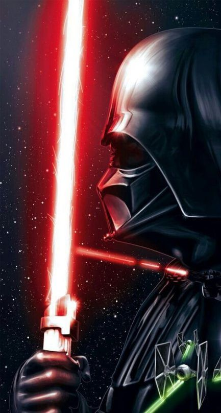 30 Ideas For Star Wars Wallpaper Android Wallpapers Starwars Wallpaper With Images Star Wars Wallpaper Star Wars Images Star Wars Sith