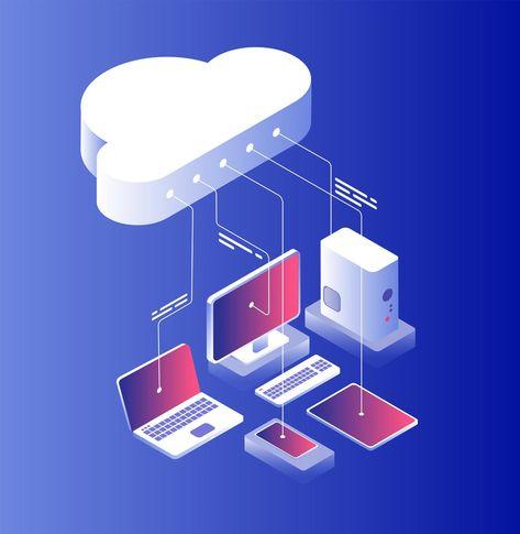Digital Continuity (Computing)