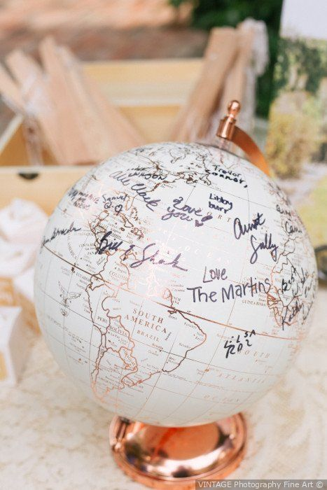 texas map wedding guest book wedding photo guest book
