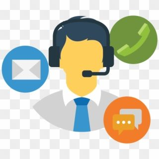 Customer Support Icon Technical Support Hd Png Download Support Icon Technical Support Png