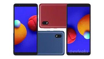 Biareview Com Samsung Galaxy A51