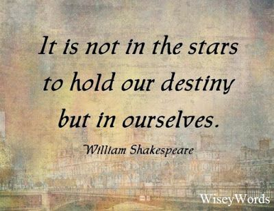 Poems By Famous Poets, Famous Literary Quotes, Famous Book Quotes, Inspirational Quotes From Books, Poet Quotes, Literature Quotes, Life Quotes, Famous Historical Quotes, Lyric Quotes