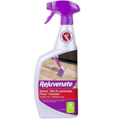 Rejuvenate Floor Protection Materials Flooring Tools Materials The Home Depot With Images Cleaning Laminate Wood Floors Floor Cleaner Laminate Flooring Cleaner
