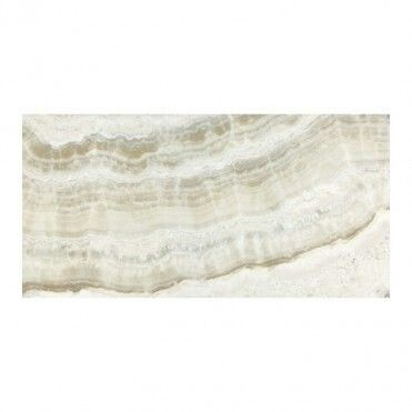 Onyx White Castorama Home Decor Decor Tapestry