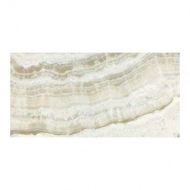 Onyx White Castorama Home Decor Decor Tapestry