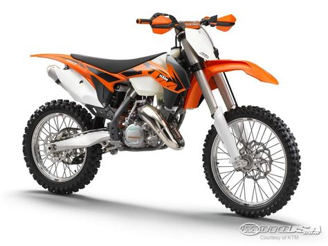 470 Ktm Ideas Ktm Motorcycle Wallpaper Motorcycle Images
