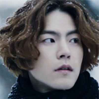 Image Result For Curly Undercut Middle Part Asian Men Hairstyle Long Hair Styles Men Mens Hairstyles