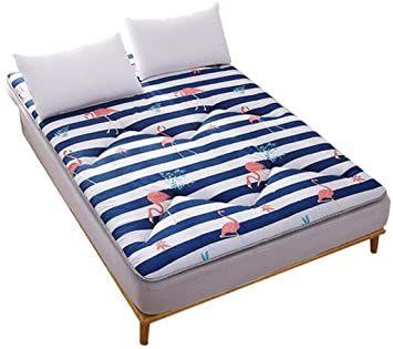 Japanese Sleeping Mat Futon Mattresses