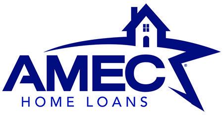 NMLS 501975 Licensed in MN, WI, AZ Company NMLS 501975 AZ BK # 0924552  Equal Housing Lender | School logos, Arizona logo, Allianz logo