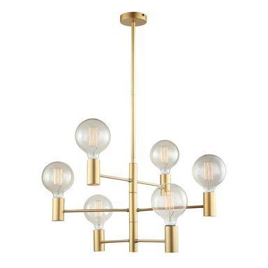 Lampa Wiszaca Veva Italux Ceiling Lights Interior Chandelier